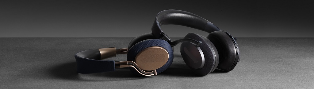 Headphones: How to choose and which ones to buy? Buying Guide