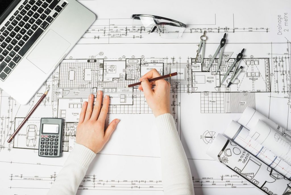 These countries have the best postgraduate and master's degrees in architecture in the world