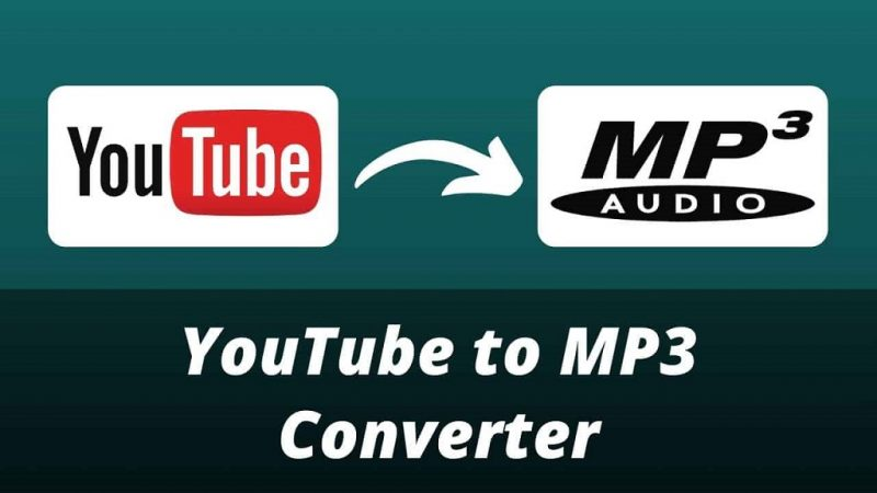 Unseen Benefits Bought By YouTube To MP3 Converters in 2021