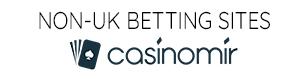 casinomir